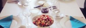 polskie śniadanie by Miley&Przemek