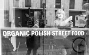 taktak polish deli w Berlinie